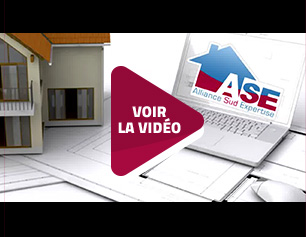Diagnostic immobilier à Tarnos